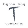 Byron Bay Tea Company Australia Logo