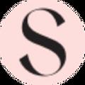 BySymphony Logo