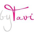 BYTAVI Logo