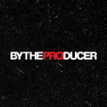 By The Producer logo