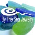 bytheseajewelry Logo