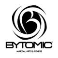 bytomic.com Logo