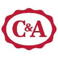 C&A Company Logo