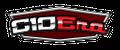 C10 ERA logo