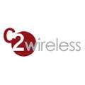 C2 Wireless USA Logo