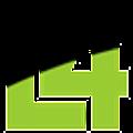 C4 Fabrication Logo