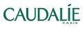 Caudalie Ca Logo