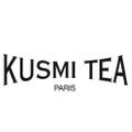 Kusmi Tea Canada Logo