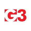 Genuine Guide Gear Canada Logo