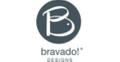 ca.bravadodesigns Logo