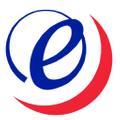 Eccotemp Canada Logo