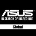 Asus Coupons and Promo Codes