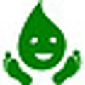 doTERRA Essential Oils - Healthy Body Head to Toe Canada Logo