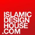 ca.islamicdesignhouse Logo