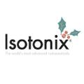 Isotonix Logo