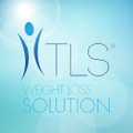 TLS Weight Management Solutions logo