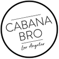 Cabana Bro Logo