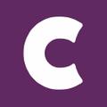 Discover Cabeau Today Logo