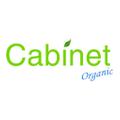 Cabinet Organic Logo
