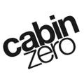 Cabin Zero Logo