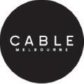 Cable Melbourne Logo