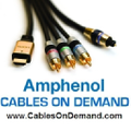 Cables On Demand Logo