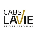 Cabs La Vie Logo