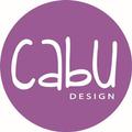 Cabu Design logo