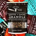 Cacao Vita Logo