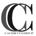 CACHICCI Logo