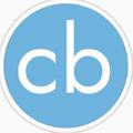 Cacique Boutique USA Logo