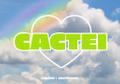 CACTEI Logo