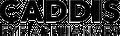 Caddis Eye Appliances Logo