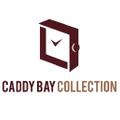 Caddy Bay Collection Logo