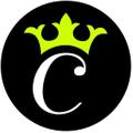 CaddyStash Logo