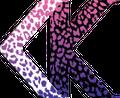 Cadence + Kinley Logo