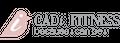 CADi Fitness Logo