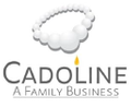 Cadoline Jewellery UK Logo
