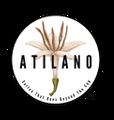 cafeatilano Logo