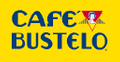 Cafe Bustelo Logo