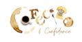 Cafecitonfidence Logo