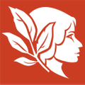 CafeFemeninoCoffee Logo