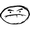 Cafe Grumpy Logo