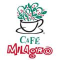 Cafe Milagro Logo