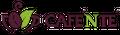 Cafe N Te Logo
