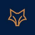 Cafepod Coffee Co Logo