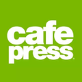 CafePress Australia Logo