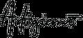 Caffè Artigiano Logo
