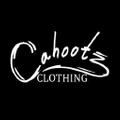 Cahootzclothing Logo