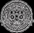 Caia Koopman Logo